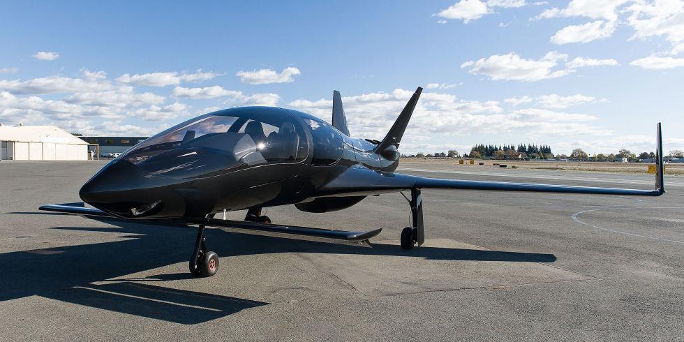 alt-avion-Co50-VALKYRIE-de-Cobalt