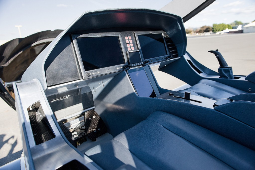 cobalt-dashboard
