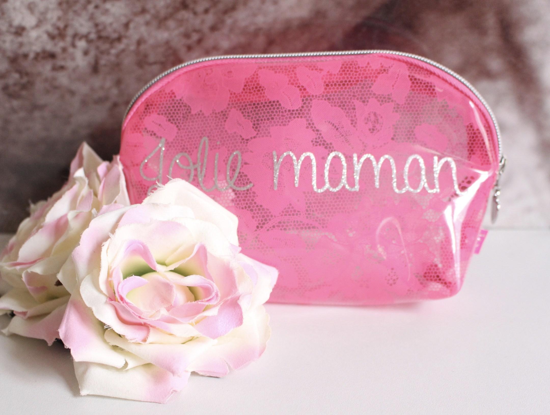 Id Es Cadeaux F Te Des M Res Lady Heavenly